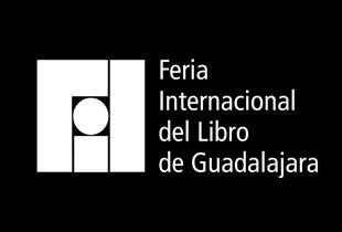 FIL | Feria Internacional del Libro en Guadalajara