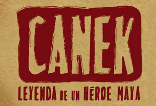 Canek | Luna Morena